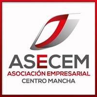 ASECEM