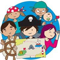 Fundación Ideas para la Infancia