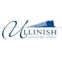 Ullinish Country Lodge, Isle of Skye