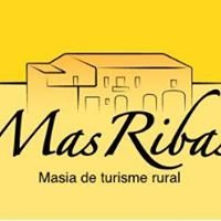 Mas Ribas Turisme Rural