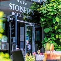 Stoiser Hotel Graz