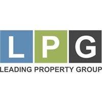 LPG Spain