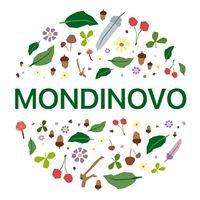 Mondinovo Bio Garni