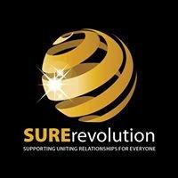 SURE Revolution Ltd