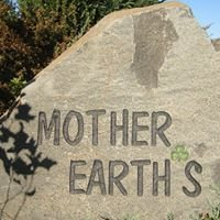 Mother Earth's