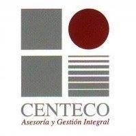 Centecocv