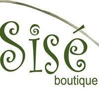 Sisé boutique
