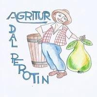 Agriturismo dal Perotin