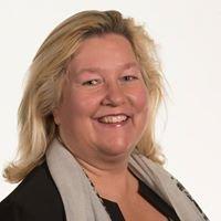 Lilian Miltenburg-Ernens                                Travel Counsellor