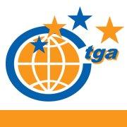 Euro TGA Reiseleiter- und Tourismus-Ausbildung