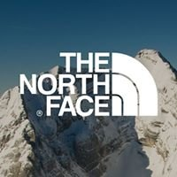 The North Face Leicester
