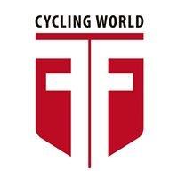 Cycling World - BH Concept Valencia