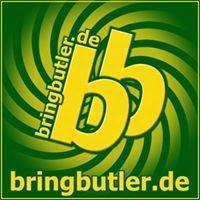 Bringbutler