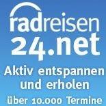 Radreisen24.net