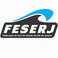 Federação de Surfe Feserj