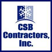 CSB Contractors, Inc.