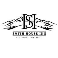 Smith House Inn