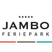 Jambo Feriepark