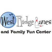 West Ridge Lanes and Family Fun Center