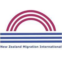 New Zealand Migration International - Auswandern Neuseeland
