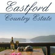 Eastford Country Estate
