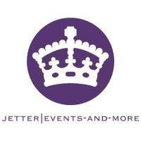 Jetter events and more