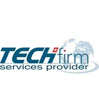 TechFirm SA