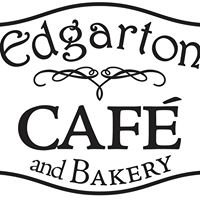 Edgarton Cafe and Bakery