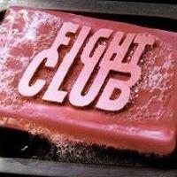 GEM Fightclub
