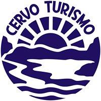 Cervo Turismo