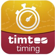 Timtoo Timing by Outdoor Sport Timing