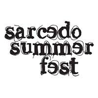 Sarcedo Summer Fest