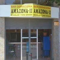 Amazona II