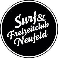 Surfschule Neufeld