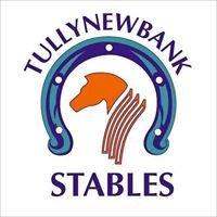 Tullynewbank Stables