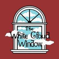 White Cloud Window