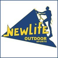 Newlife Outdoor Sports