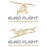 Euro Flight