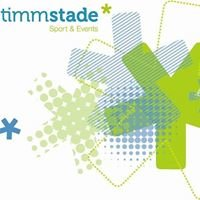 Timm Stade -  Sport & Events