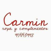 Carmin Regalos