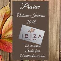 Ibiza Store - Leopoldina