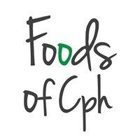 Foods of Copenhagen