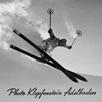 Photo Klopfenstein AG