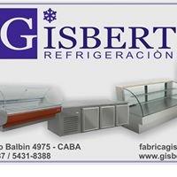 Gisbert Refrigeración