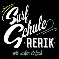 Surfschule Rerik