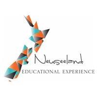 Neuseeland Educational Experience NZEE