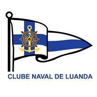 Clube Naval de Luanda