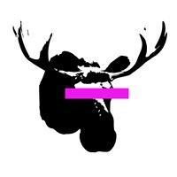 The Lit Moose
