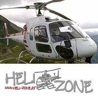 Heli-Zone
