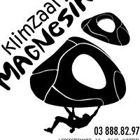 Klimzaal Magnesia